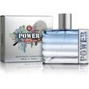 new-brand-powers-jpg