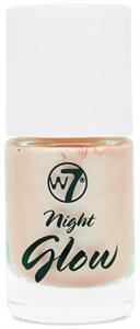 W7 Trends Night Glow Highlighter And Illuminator