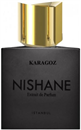nishane-karagozs9-png
