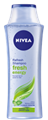 Nivea Fresh Energy Sampon