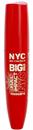 nyc-big-bold-full-impact-szempillaspirals9-png