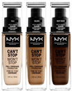 nyx-can-t-stop-won-t-stop-alapozos9-png