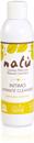 officina-naturae-natu-intim-lemosos9-png