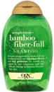 ogx-bamboo-fiber-full-shampoo1s9-png