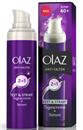 olaz-anti-falten-2in1-tagescreme-und-serum-olay-jpg