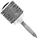 olivia-garden-thermal-brush-ceramic-ion-t-65s-png
