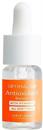 optimals-antioxidans-szerums9-png