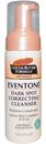palmer-s-eventone-dark-spot-correcting-cleansers9-png