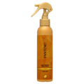 Pantene Pro-V Heat Defense Gloss Spray