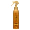 Pantene Pro-V Heat Defense Gloss Spray