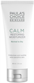 Paula's Choice Calm Restoring Moisturizer normál/száraz bőrre