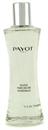 payot-huile-precieuse-minerale---regeneralo-testapolo-olajs9-png