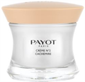 Payot Kasmír Krém-Crème N°2 Cachemire