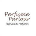 Perfume Parlour