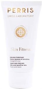 Perris Swiss Laboratory Skin Fitness  Purifying Peeling