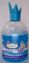prinzessin-sternenzauber-winter-schaumbad-mit-naturlichen-wolkenblumen-extrakt-png