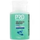 pro-formula-hybrid-koromlakklemoso-mandulaolajjals9-png