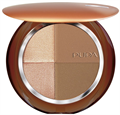 Pupa 4Sun Bronze & Shine Powder