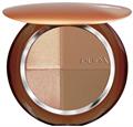 Pupa 4Sun Bronze & Shine Powder