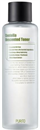purito-centella-unscented-toners9-png