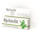 richtofit-ajakherpesz-gels-png