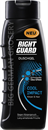 right-guard-deodorising-tusfurdo-frissito-deo-hatassal-jpg