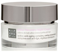 Rituals Deep Recovery Night Cream