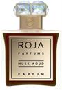 roja-parfums-musk-aoud1s9-png