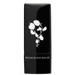 Rouge Bunny Rouge Színezett Hidratáló