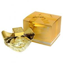 samourai-love-gold-for-women-png