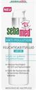 sebamed-anti-pollution-feuchtigkeitsfluid-spf-20s9-png