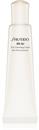 shiseido-ibuki-hidratalo-szemkornyekapolo-krems9-png