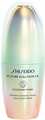 Shiseido Legendary Enmei Ultimate Luminance Serum