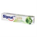 signal-long-active-nature-elements-herbal-gum-care-fogkrem1s-jpg