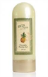 Skinfood Pineapple Morning Peeling Gel