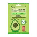 sugu-avokado-fatyolmaszks-jpg