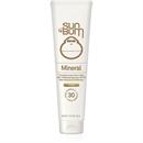 sun-bum-mineral-sunscreen-face-tint-spf-30s-jpg