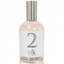 the-fragrance-kitchen---2s9-png