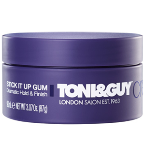 Tony & Guy Stick It Up Gum