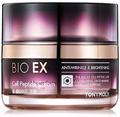 Tonymoly Bio Ex Cell Peptide Cream