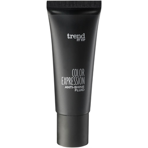Trend It Up Color Expression Anti-Shine Fluid