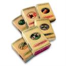 tulasi-aromaterapias-jazmin-szappan-jpg