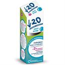 under-twenty-anti-acne-mattito-es-normalizalo-krem-mandulasavvals9-png
