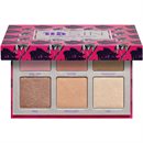 urban-decay-sin-afterglow-highlighter-and-blush-palettes9-png