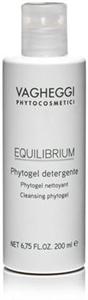 Vagheggi Equilibriumarclemosó Fitozselé