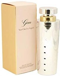 Van Cleef & Arpels Van Cleef & Arpels Gem For Woman EDT