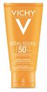 vichy-ideal-soleil-barsonyos-napvedo-krem-arcra-spf-50s-png