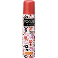 Vogue Girl Cats Parfum Deo