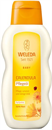 weleda-baby-calendula-apolo-olaj1s9-png