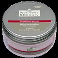 Wellness&Beauty Arganöl & Cranberry-Extrakt